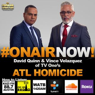 ATL Homicide2019SeasonFinaleShow