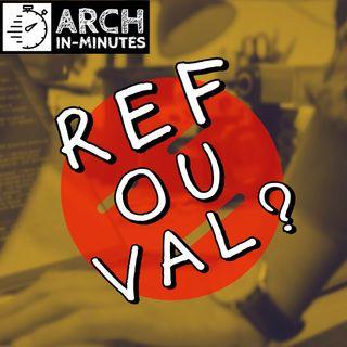 Qual é a diferença entre os tipos por valor e por referência?