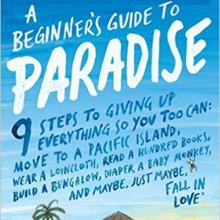 Alex Skeshunoff Guide To Paradise