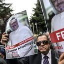 The Disappearance of Jamal Khashoggi Casts Suspicion on the Saudi Crown Prince, Mohammed bin Salman