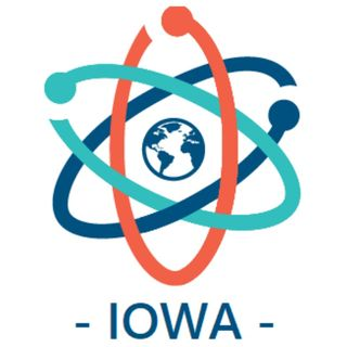 Iowa Teacher Advocates For Science, Climate Facts