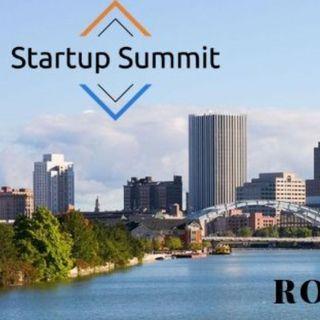 Startup Summit Rochester Virtual Panel Product Development and Marketing Freedom Biz Now