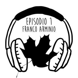 Intervista a Franco Arminio