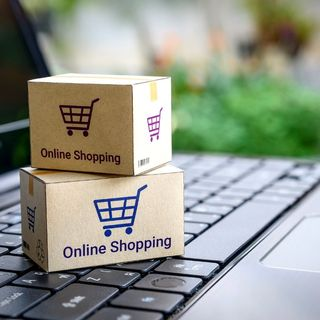Halal Products Online