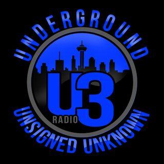 U3 RADIO-TOP 50