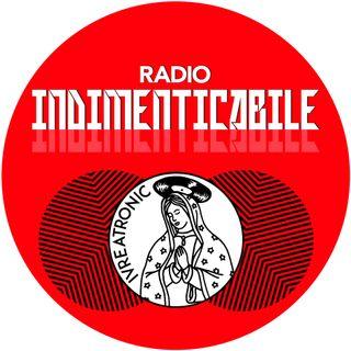 RADIO INDIMENTICABILE