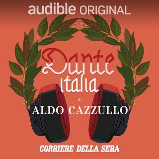 Dante Italia