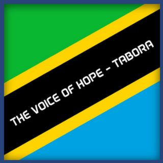 Episode 26: Interview with Nurse Natalia Solomon of Arusha, Tanzania, concerning HIV (May 26, 2019)