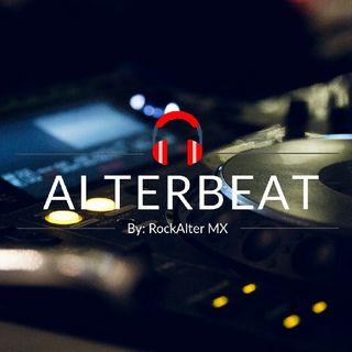 Alterbeat Mix Show / 17-Mayo (1)