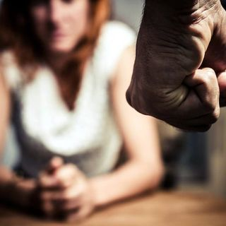 Femminicidi: tutti gli uomini sono responsabili?
