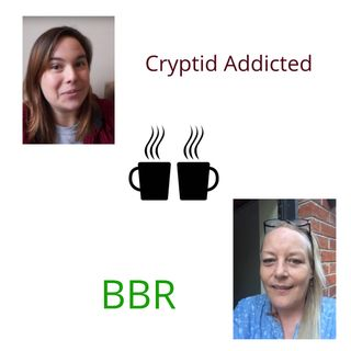 Megan From Cryptid Addicted interviews Deb Hatswell.