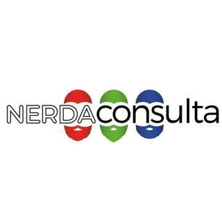Il ritorno della Nerdaconsulta