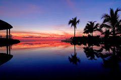 Ron Gess talks about his trip to Punta Mita
