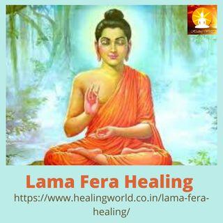Best_Lama_Fera_Healing_In_Delhi_-_Healing_World