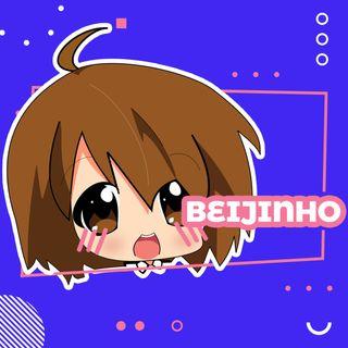 Beijinho 01 - Brigadeiros-SENPAI (。>﹏