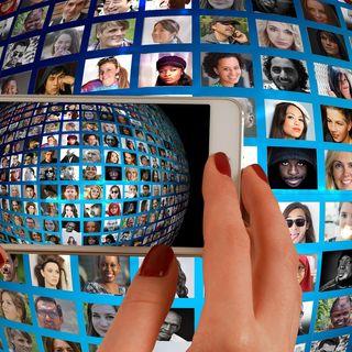 ¿Que es el Newsjacking? por Raúl Llopis