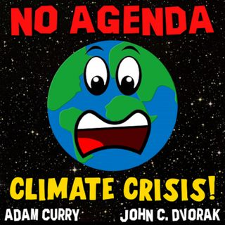 "1336: ""Climate Crisis Special"""