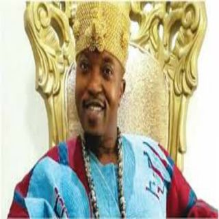 """You can't suspend me"" Oluwo Reacts To Reports Of Suspension"