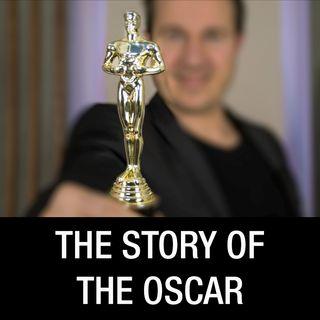 La storia del premio Oscar