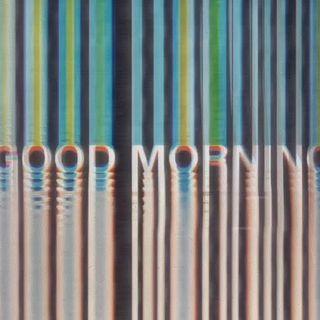 Black Thought - Good Morning feat. Pusha T, Killer Mike & Swizz Beatz (Official Audio)