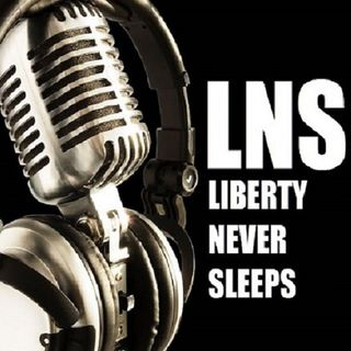 Best of Liberty Never Sleeps: 01/27/17 Show