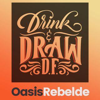 El Oasis Rebelde en BullterrierFM