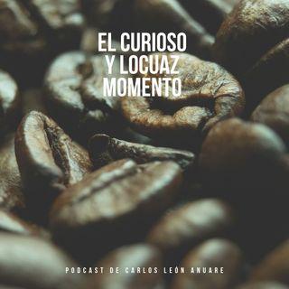 El Café Curioso
