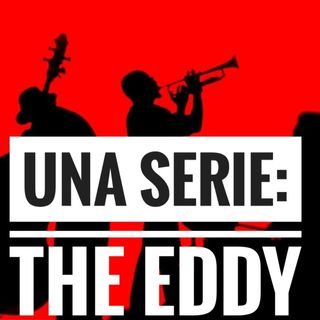Eels, Romy (The XX), Sophia e una serie tv Netflix, The Eddy che ama il jazz - Propaganda - s04e03