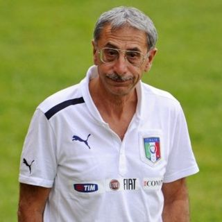 Calcio, Castellacci: «Quarantena a 7 giorni, altrimenti...»