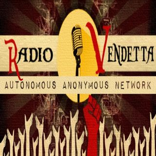 Radio Vendetta