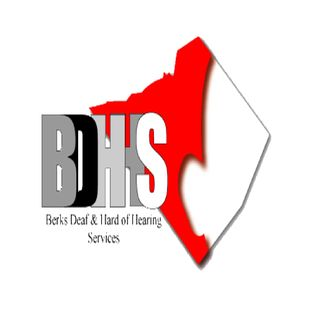 Berks Deaf and Hard of Hearing Services