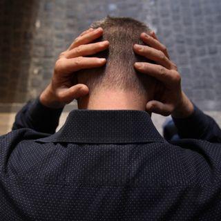 Con la pandemia, italiani meno tolleranti
