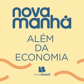 Além da Economia com Cida Damasco - Como que o Brasil fica após o 7 de setembro?