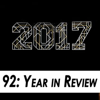 92- Year in Review 2017