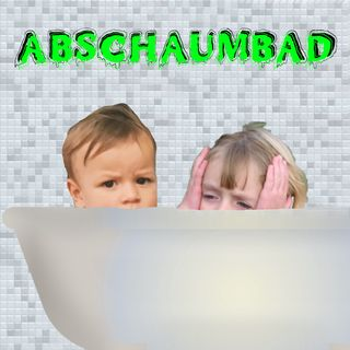 Abschaumbad 03 - Transphobie & Treppenlifts