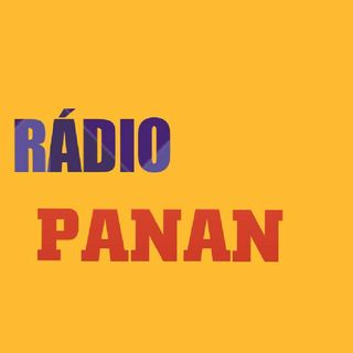 Panan _ Music/Programação Musical
