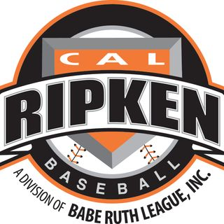 Cal Ripken 8U Northern NJ Championship: Marlboro vs. Scotch Plains