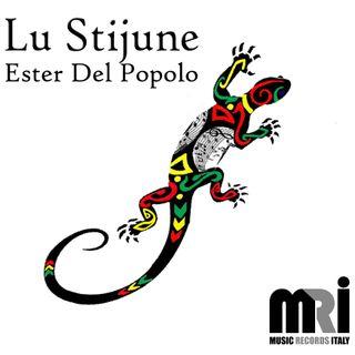 Lu Stijune - Ester Del Popolo
