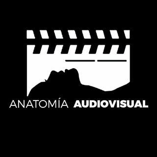 (Ep.2) Anatomía Audiovisual Podcast - ¿Qué necesito para empezar a escribir guiones?