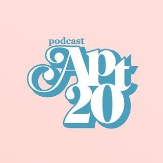 Apt20