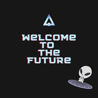 Uzak gelecekte teknoloji: 2100 yılı!