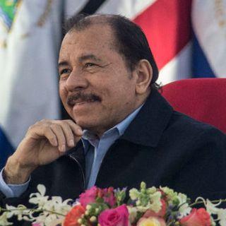 Ortega copia estrategia rusa con Ley de Regulación de Agentes Extranjeros