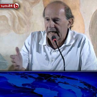 Vi spiego come l'economia del debito ci rende schiavi – Nino Galloni