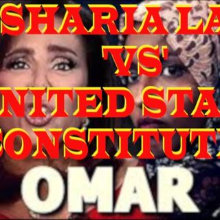 Judge Jeanine Pirro & Sharia Law Comments- - SJG Perspective