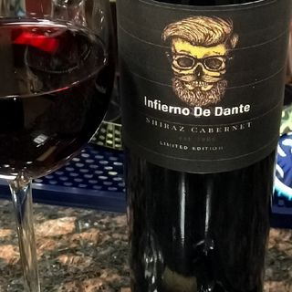 La Historia Del Vino