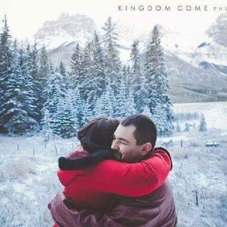 Thousand Acre Heart- love More, judge Less