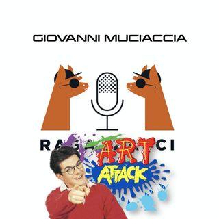 Giovanni Muciaccia: VIF