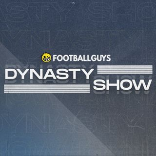 Rodgers and Watson Report as Training Camp Begins | Dynasty Fantasy Football 2021
