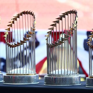 Defending Champion Red Sox React to Being Underdogs to Win AL East