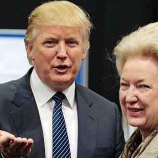 Usa, per la sorella Trump è crudele e bugiardo. La Camera sfida il tycoon: 25 miliardi per salvare il voto via Poste